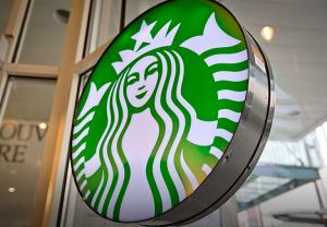 コロナの影響で休業していたスターバックスコーヒーが営業再開 SNSでは歓喜の声「当たり前のようにスタバを飲めるうれしさ」