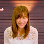 丸亀製麺の人気No.1メニュー「タル鶏天ぶっかけうどん」が漢気あふれまくりで復刻!
