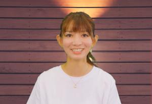 「えっ、これが福くん!?」鈴木福くんがYoutubeでかわいすぎる女装姿を披露してしまう