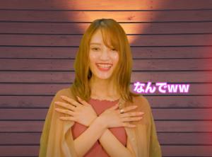 「冷凍庫が閉まらない!」全国各地で悲鳴が上がる!大阪王将がアホみたいな量の餃子キャンペーンを実施