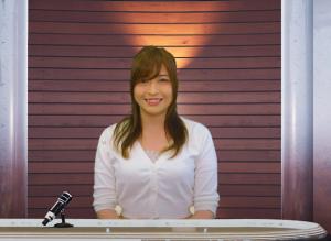 """「予想を遥かに超える反響」""""鬼滅×くら寿司"""" コラボキャンペーン開催で過去最高売上達成!"""