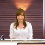 富士急が新型コロナ対策で「新しい絶叫スタイル」を提案 社長が実践した動画がシュールすぎる…
