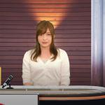 俳優・清原翔さんが「脳出血」で緊急手術…心配するファンからの声がインスタに殺到