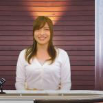 元AKB・秋元才加さんがラッパー・PUNPEEとの結婚を発表。AKB・OGメンバーも続々と祝福