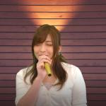 米津玄師ニューアルバム「STRAY SHEEP」にRAD野田との初コラボ楽曲が収録!キャスターArlyの歌声も披露!?