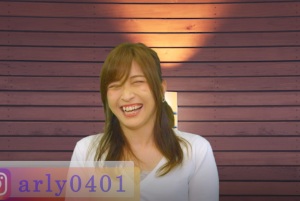 """元祖 """"神7"""" 集合!AKB48の現役メンバーと卒業生ら総勢114人が参加したメッセージソング「離れていても」のMV公開"""