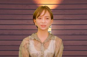 人気マンガ『極主夫道』が玉木宏主演で実写ドラマ化!原作・おおのこうすけさん「一視聴者として楽しみ」