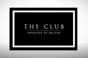 カリスマホストROLAND、自身が運営するホストクラブの閉店を発表… 「世界が落ち着きを取り戻したら、必ずまたみんなでやる」