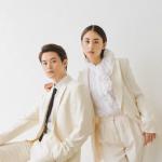 瀬戸康史と山本美月が結婚!! 公開されたツーショットに「本当に美男美女過ぎ」と大反響