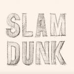 「スラムダンク、映画になります!」国民的マンガ『SLAM DUNK』が新作アニメ映画化!まさかの発表に著名人も大興奮