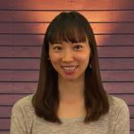 小島よしおの小学生向け授業動画が大人気 「面白くて分かりやすい!」と子供たちのアイドル的な芸人に