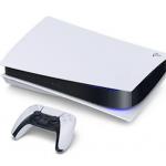 PlayStation5発売日決定!通常版49,980円 デジタルエディション39,980円で予想以上の安さ!Twitterでは『PS5安すぎ』がトレンド入り