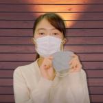 まだまだ続きそうなマスク生活を快適に!マスクによるお肌トラブルを防ぐ3つの方法