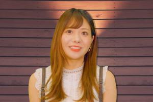 「岸辺露伴は動かない」が高橋一生主演で実写ドラマ化 NHKで年末に3夜連続放送
