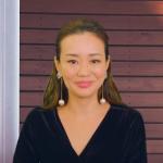 アニメ『ちびまる子ちゃん』、キートン山田が3月末で卒業 開始から約31年間ナレーションを務める