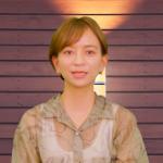 「ぷっすまじゃん!!」江頭2:50へのバースデーサプライズ動画で草彅剛とユースケ・サンタマリアがVTRでお祝い
