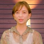 倉科カナ、突然のスキンヘッド姿でファンをビビらせる(もちろん特殊メイクです)