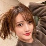 福岡出身のフリーモデル櫻井ももさん、過去~現在~未来を語る