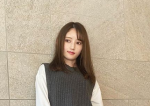 「店員さんにのせられてつい…」モデル櫻井ももさんがこだわりのファッションについて語ります