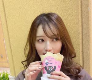 「福岡に来んしゃい!」モデル櫻井ももさんが地元・福岡のオススメスポットを紹介します