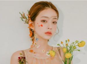 アジアの女性がなりたい顔No.1のメガインフルエンサー taeri(テリ) プロデュースの韓国発コスメブランド 『CILY』が店頭販売スタート