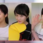 ※追記あり 真凛・望結・紗来の本田3姉妹がYoutubeチャンネルを開設 「一緒にいられる今の時間にしか楽しめない事をやりたい」」