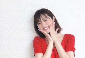 新藤まなみさんが『ラストシンデレラ』で共演した女優・篠原涼子さんとのエピソードを披露してくれました