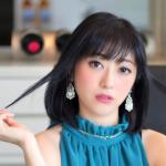 女優・社長業など色んな経験をしてきた池永あいみさんが仕事について語る